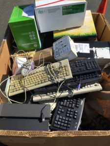 e-waste wake1